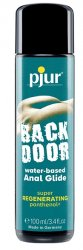 Pjur Backdoor Toy 100 ml